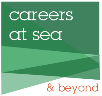 Careers at Sea and Beyond